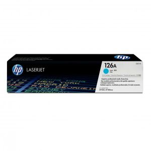 HP CE311A