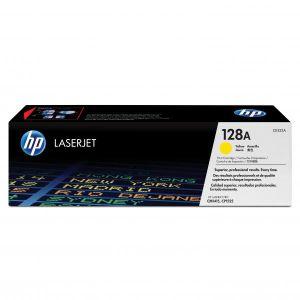HP CE322A