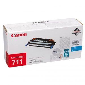 Canon CRG-711C