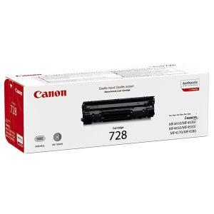 Canon CRG-728