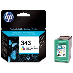 HP C8766E