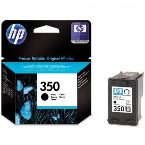 HP CB335E
