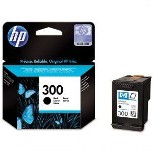 HP CC640E