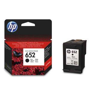 HP F6V25A
