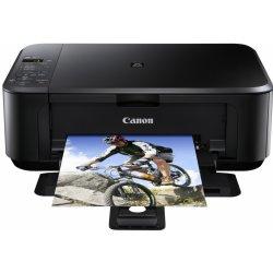 Cartridge Canon Pixma MG2150
