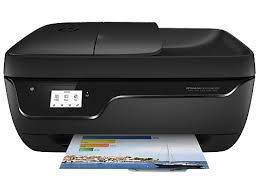 Cartridge HP Deskjet Ink Advantage 3835