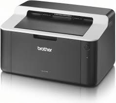 Toner Brother HL-1112E