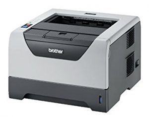 Toner Brother HL-5340D