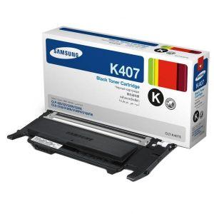 Samsung CLT-K4072S