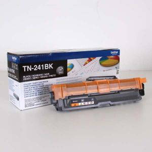 Brother TN-241BK