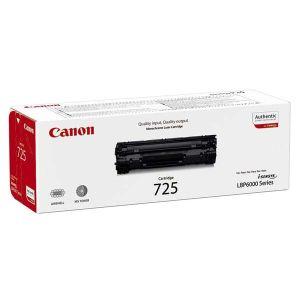 Canon CRG-725