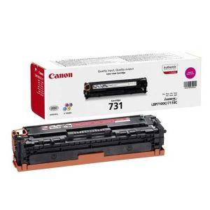 Canon CRG-731M