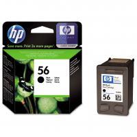 HP C6656A