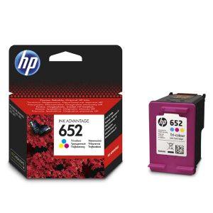 HP F6V24A
