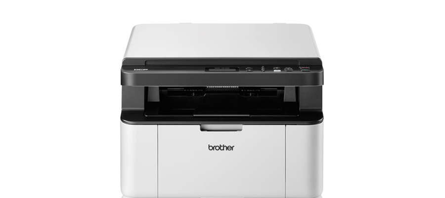Toner Brother DCP-1610WE
