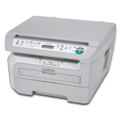 Toner Brother DCP-7030