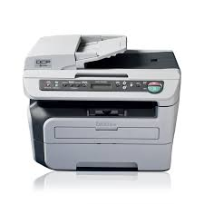 Toner Brother DCP-7045N