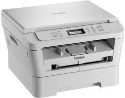 Toner Brother DCP-7055