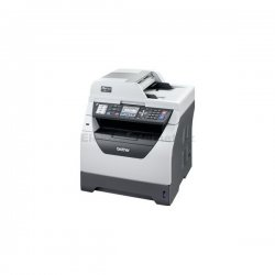Toner Brother MFC-8380DN