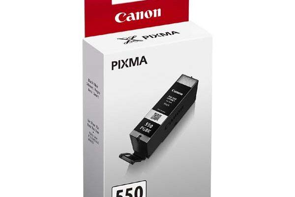 Canon PGI-550