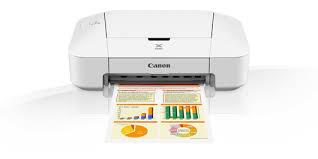 Cartridge Canon PIXMA iP2850