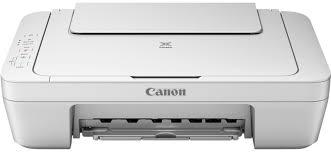 Cartridge Canon Pixma iP2800