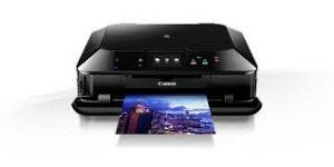 Náplně Canon PIXMA MG7150