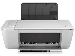 Náplně HP Deskjet 2546