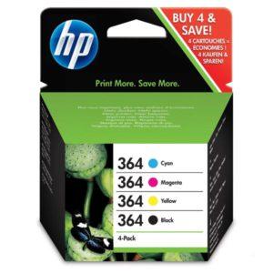 HP N9J73A