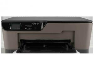 Inkousty HP Deskjet 3070A