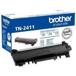 Brother TN-2411