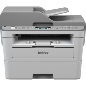 Toner Brother MFC-B7715DW
