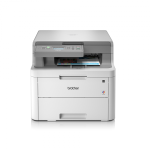 Tonery Brother DCP-L3510CDW