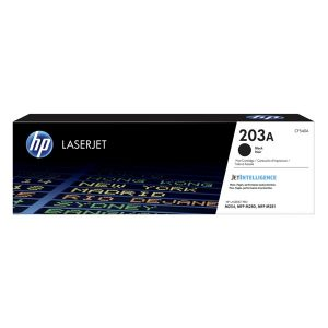 HP CF540A