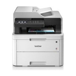 Tonery Brother MFC-L3770CDW
